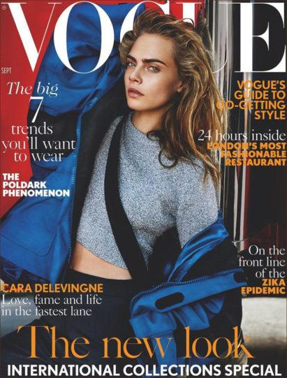 MZ Skin Featured on Vogue Magazine