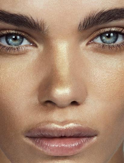 Summer Radiant Skin