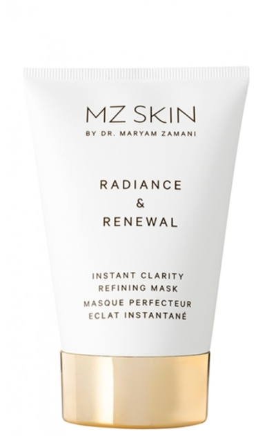 Instant Clarity Refining Mask 100ml
