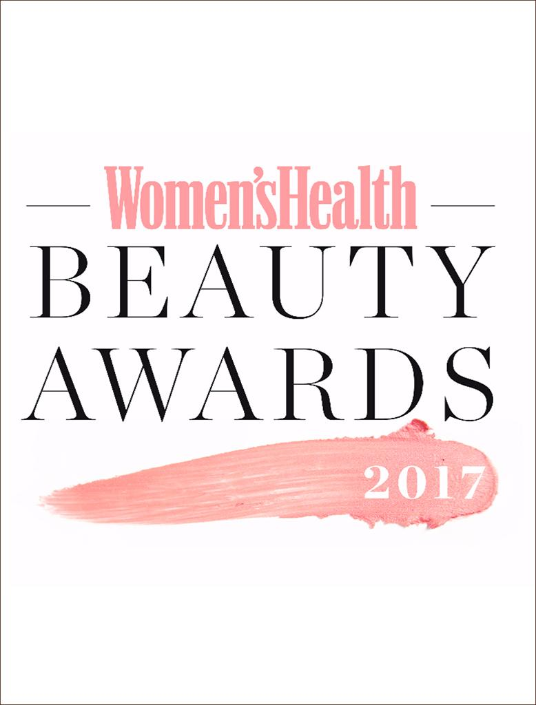 MZ Skin wins best new brand in Women's Health Beauty Awards 2017