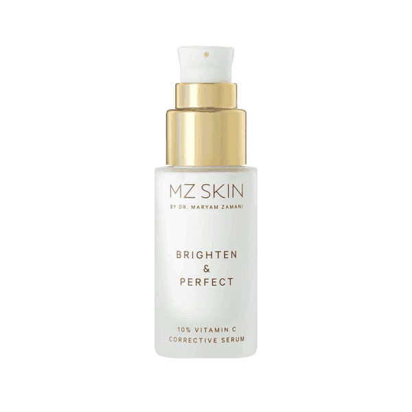 Best serum for pigmentation - Brighten and Perfect