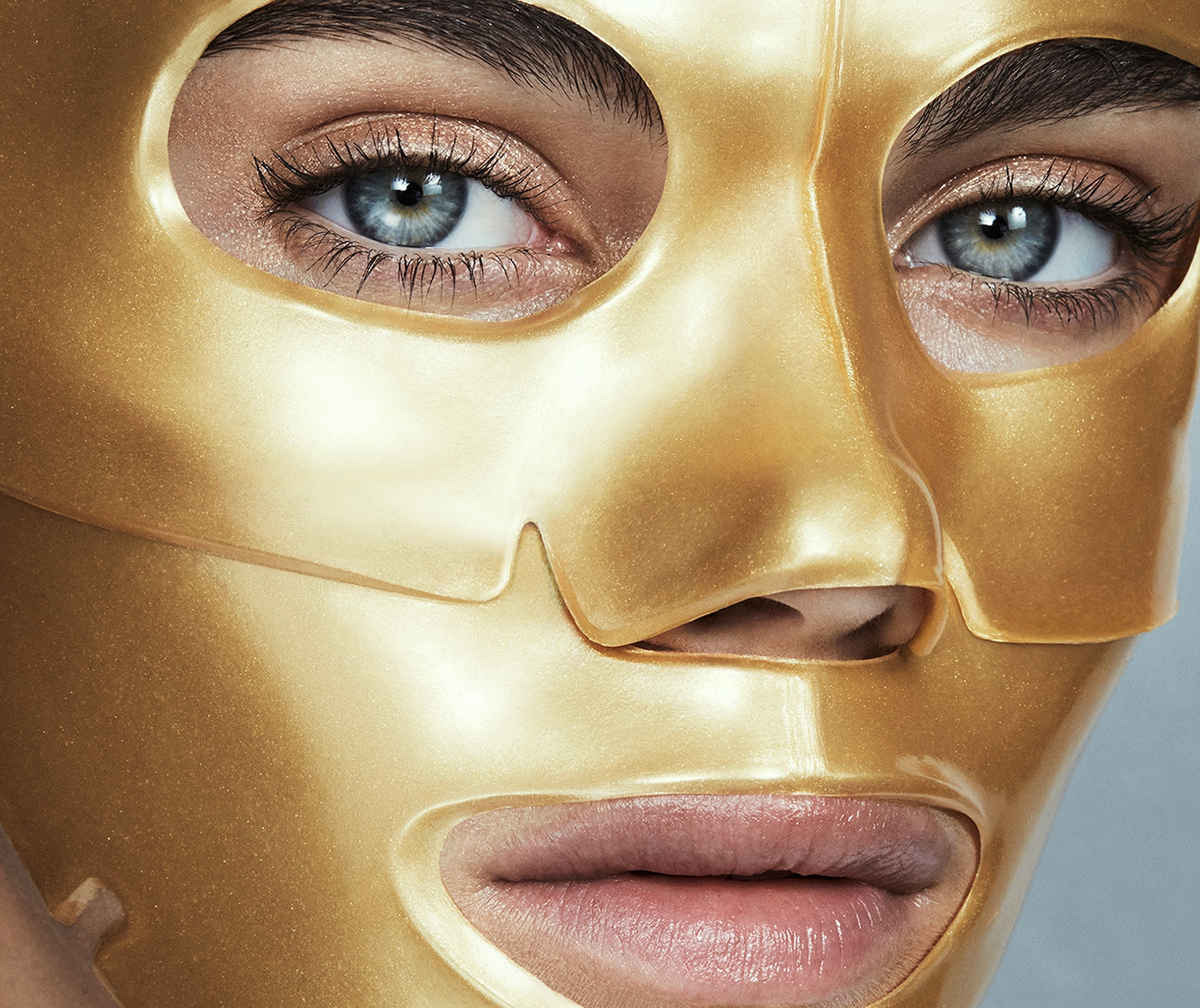 Hydra-Lift Face Mask