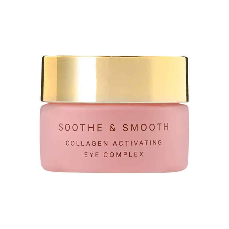 MZ soothe & smooth to make you feel like a supermodel according to Refinery29