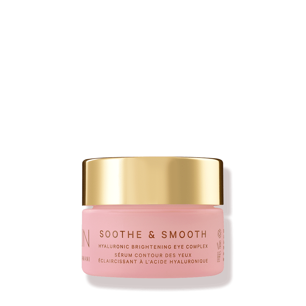 Soothe & Smooth
