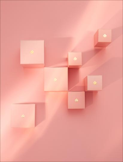 Breast Cancer Awareness - MZ Skin