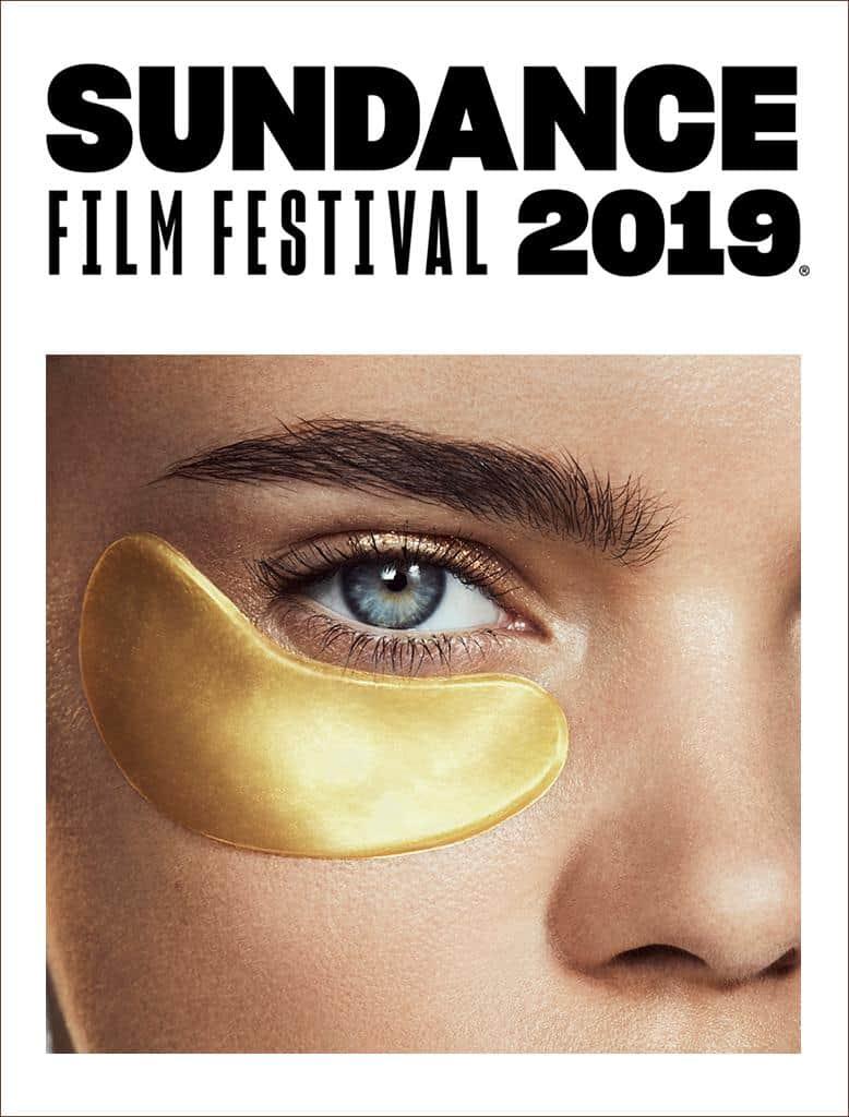 MZ Skin at Sundance Film Festival