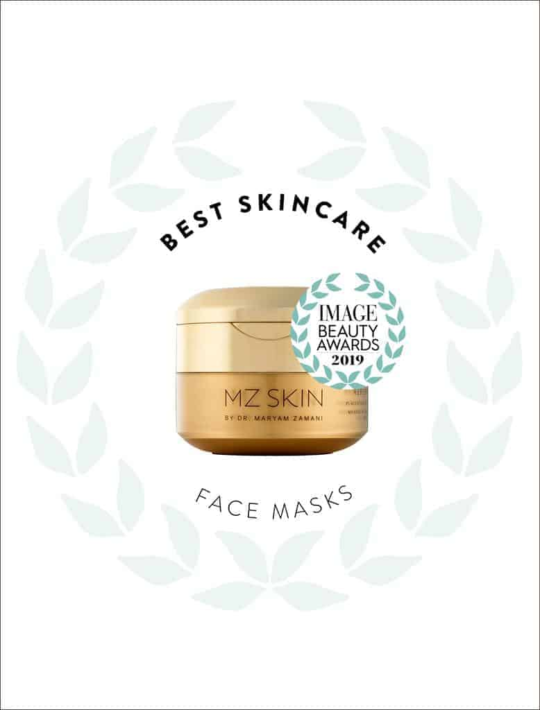 2019 Image Beauty Awards