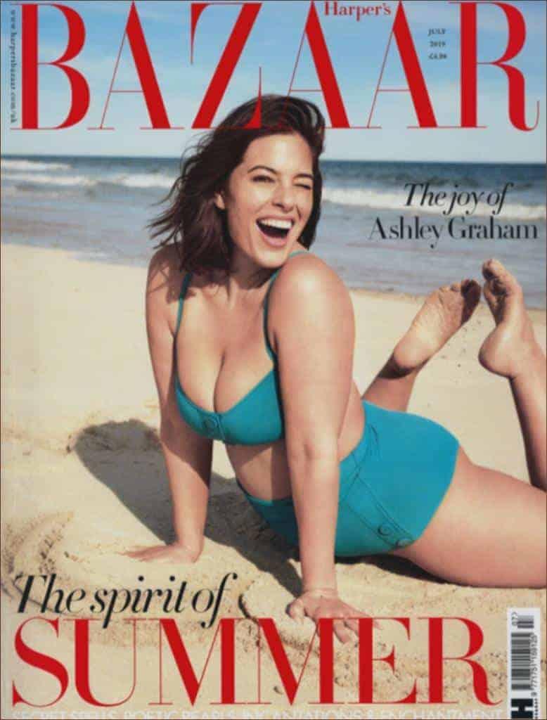 HarpersBazaarPress