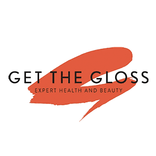 GetTheGloss