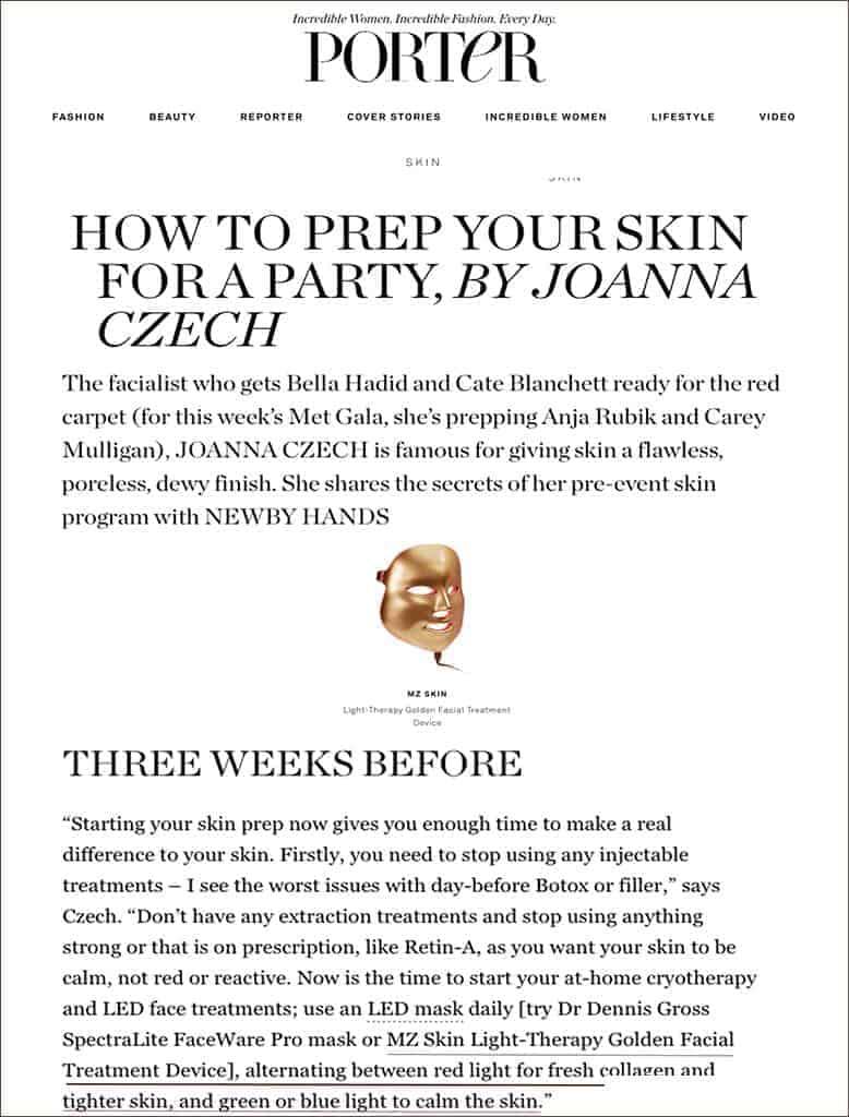JoannaCzechPress