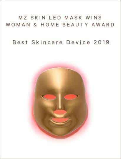 Woman and Home Award