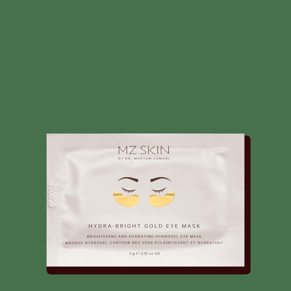 Hydra Bright Eye Mask