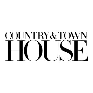 country&town house