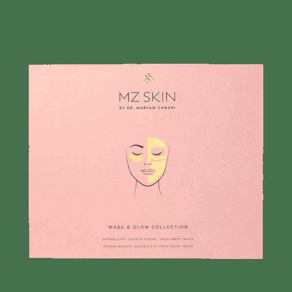 Mask & Glow
