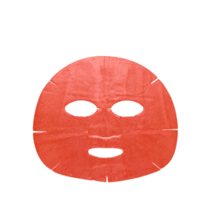 Vitamin Infused Red Face Mask