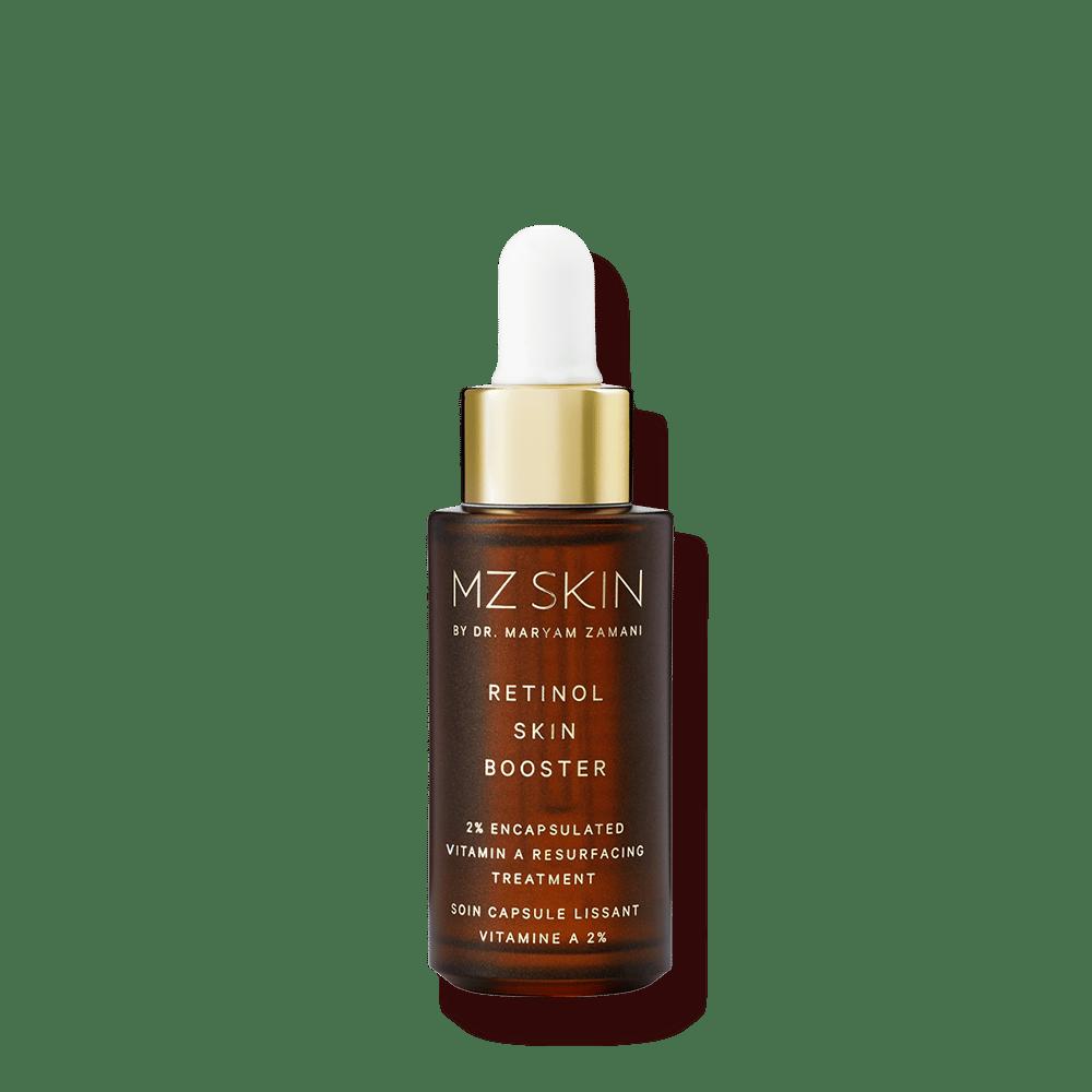 Retinol Skin Booster