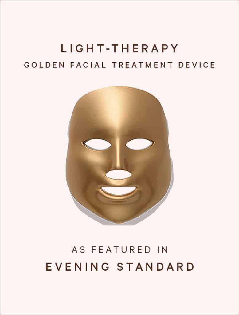 Light Therapy Evening S