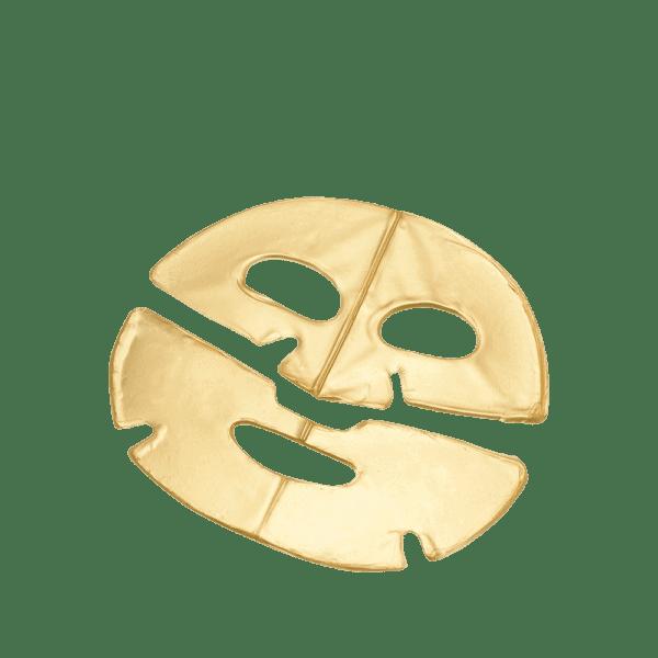 Hydra-Lift Golden Facial Treatment Mask