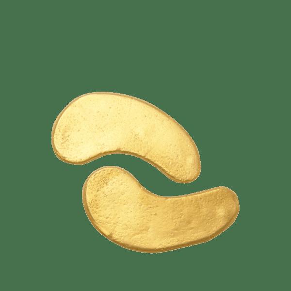 Hydra-Bright Golden Eye Treatment Mask