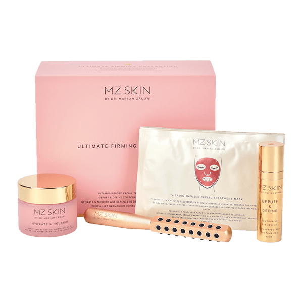 Ultimate Firming Collection