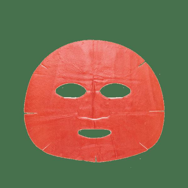 Vitamin-Infused Facial Treatment Mask