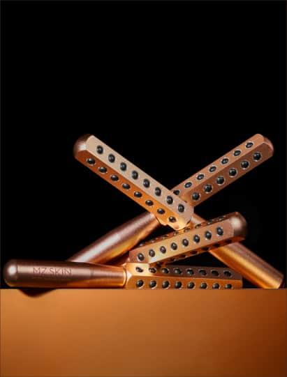 beauty tools pp