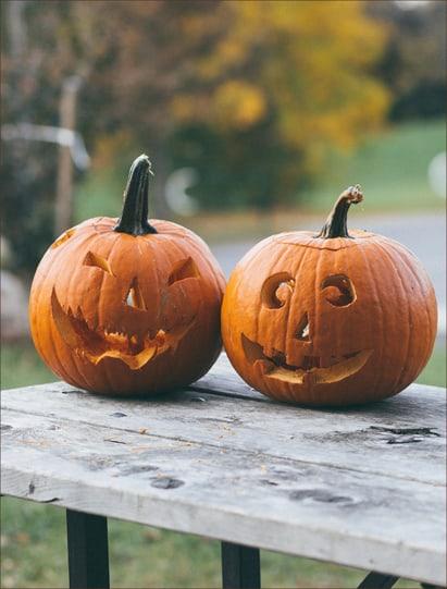 Halloween_pp