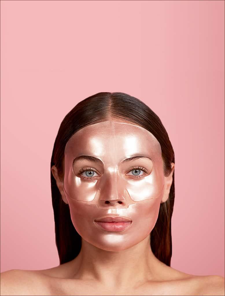 Antipollution Skincare