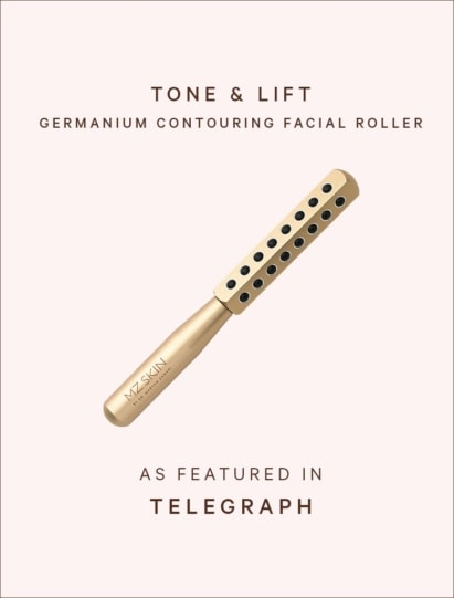 tone and lift